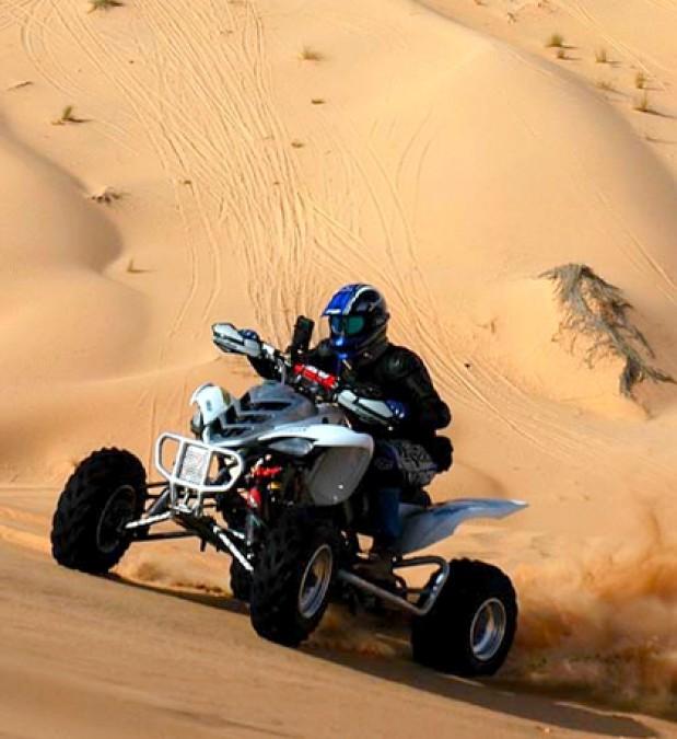 Ramla Voyages Agence de Voyages  Douz Tunisie Travel Agency Douz Tunisia Dromadaires Chameaux Sahara Douz Circuits 4X4 Circuits Quad